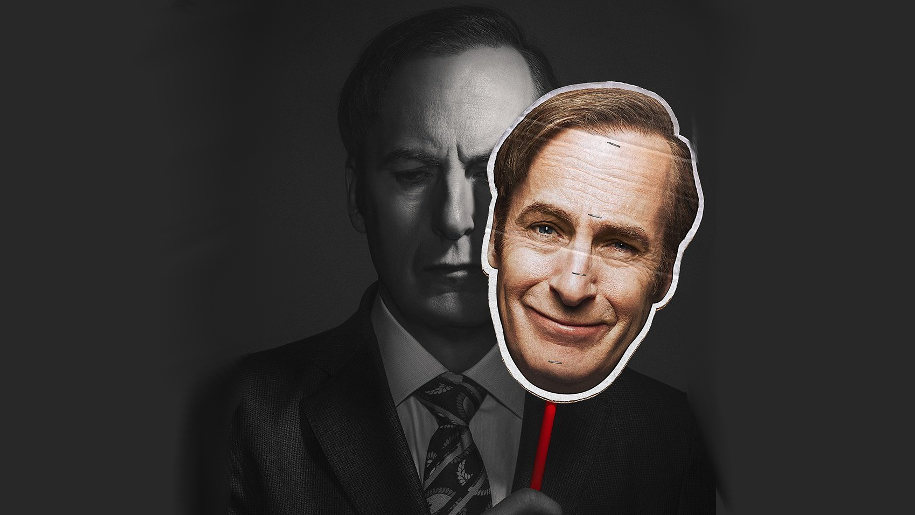 Better Call Saul 5: la data di uscita e le ultime news